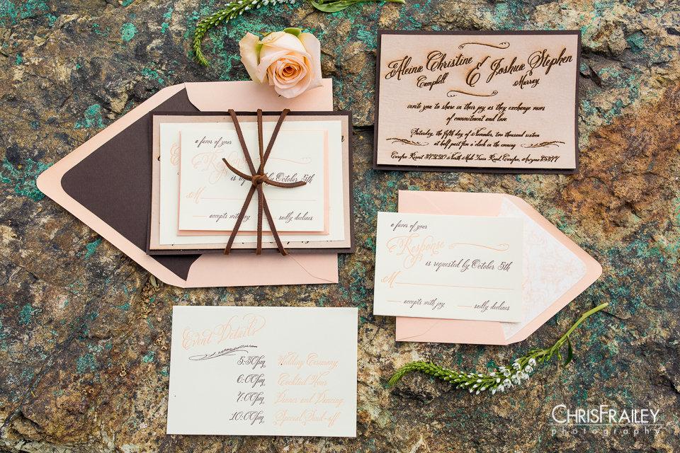 Phoenix- wedding- coordinator- carefree0073.jpg