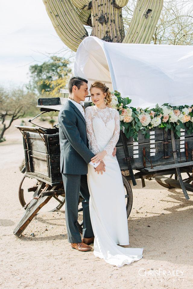 Phoenix- wedding- coordinator- carefree0078.jpg