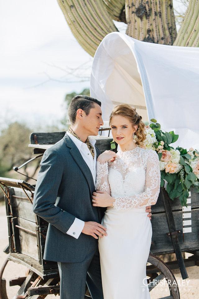 Phoenix- wedding- coordinator- carefree0086.jpg