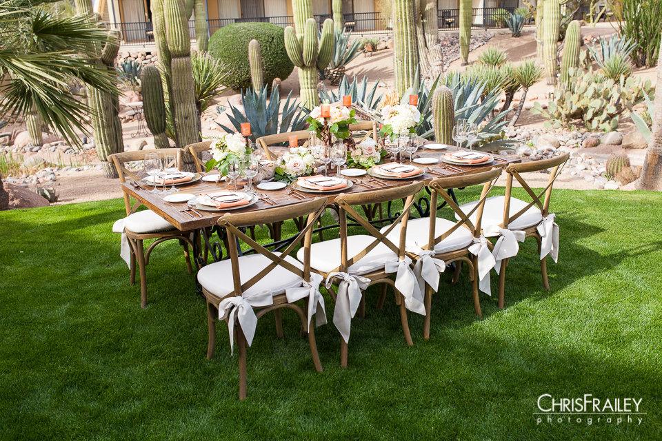 Phoenix- wedding- coordinator- carefree0112.jpg