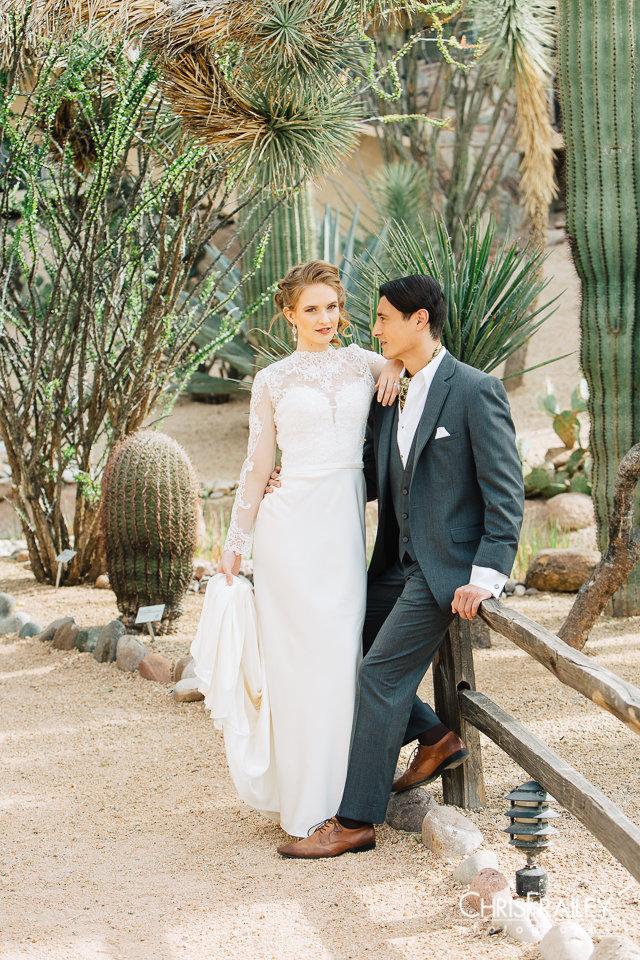 Phoenix- wedding- coordinator- carefree0113.jpg