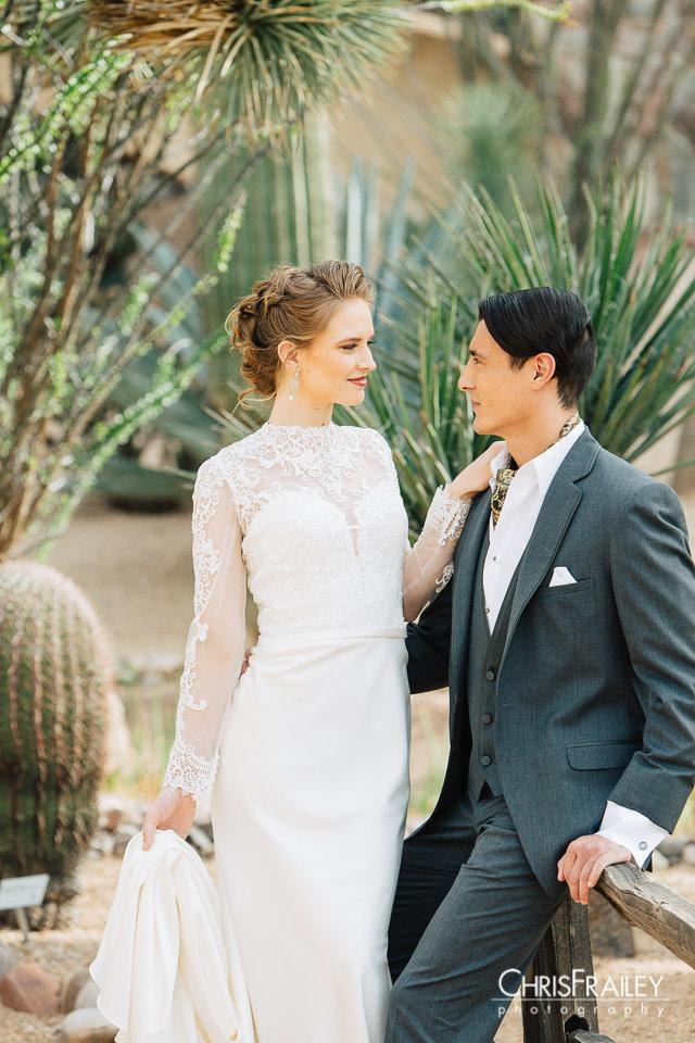 Phoenix- wedding- coordinator- carefree0121.jpg