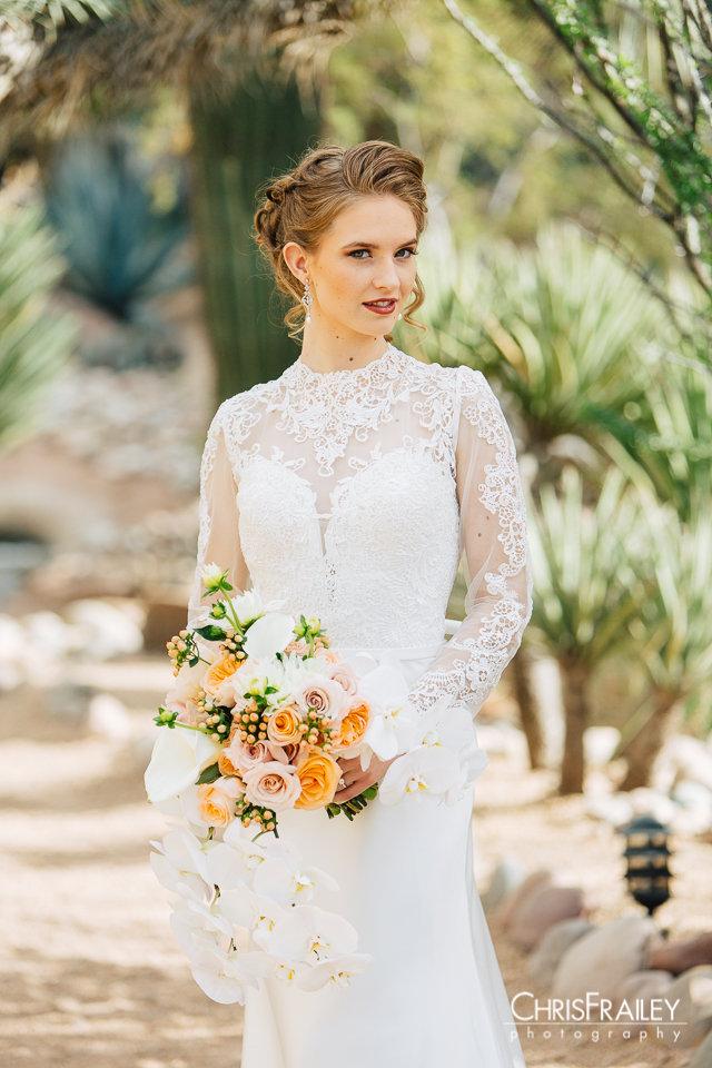 Phoenix- wedding- coordinator- carefree0166.jpg