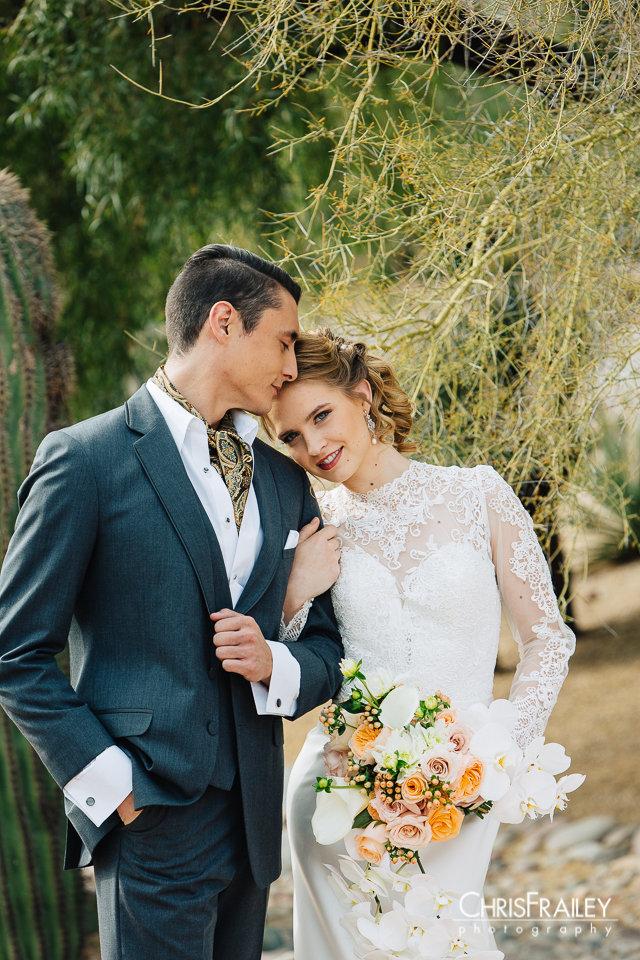 Phoenix- wedding- coordinator- carefree0139.jpg