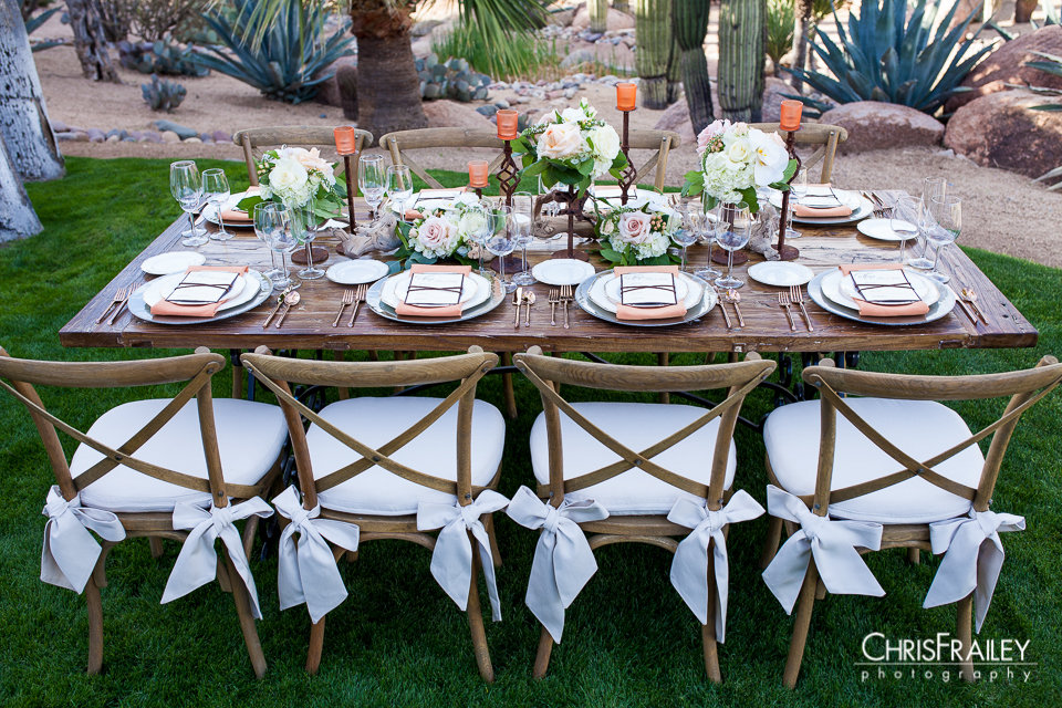 Phoenix- wedding- coordinator- carefree0192.jpg