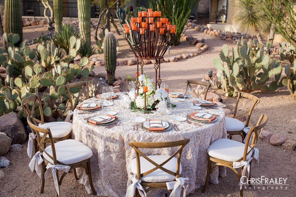 Phoenix- wedding- coordinator- carefree0205.jpg