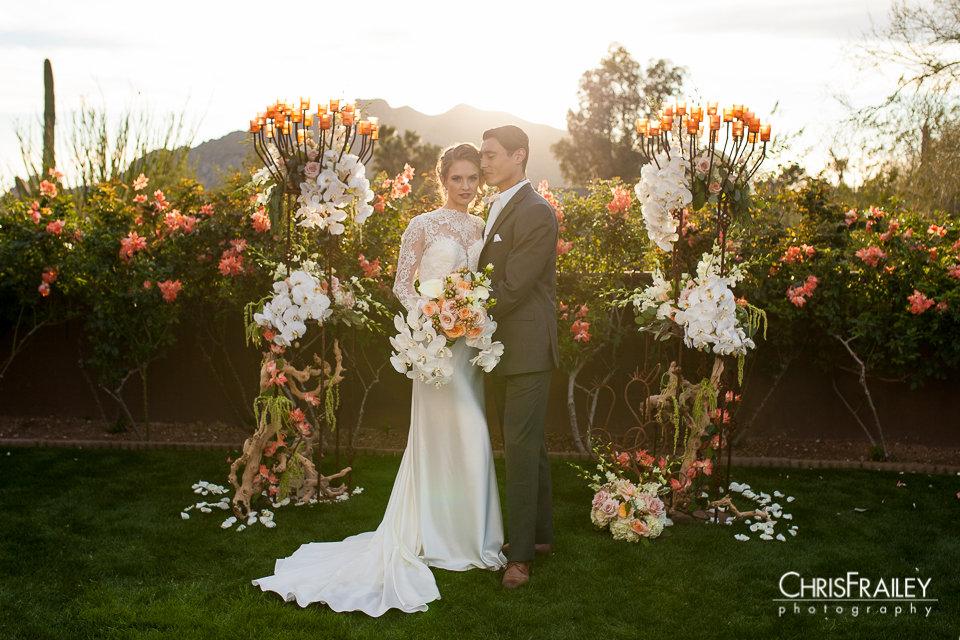 Phoenix- wedding- coordinator- carefree217.jpg