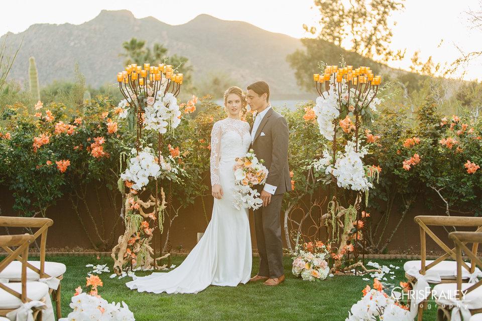Phoenix- wedding- coordinator- carefree0237.jpg