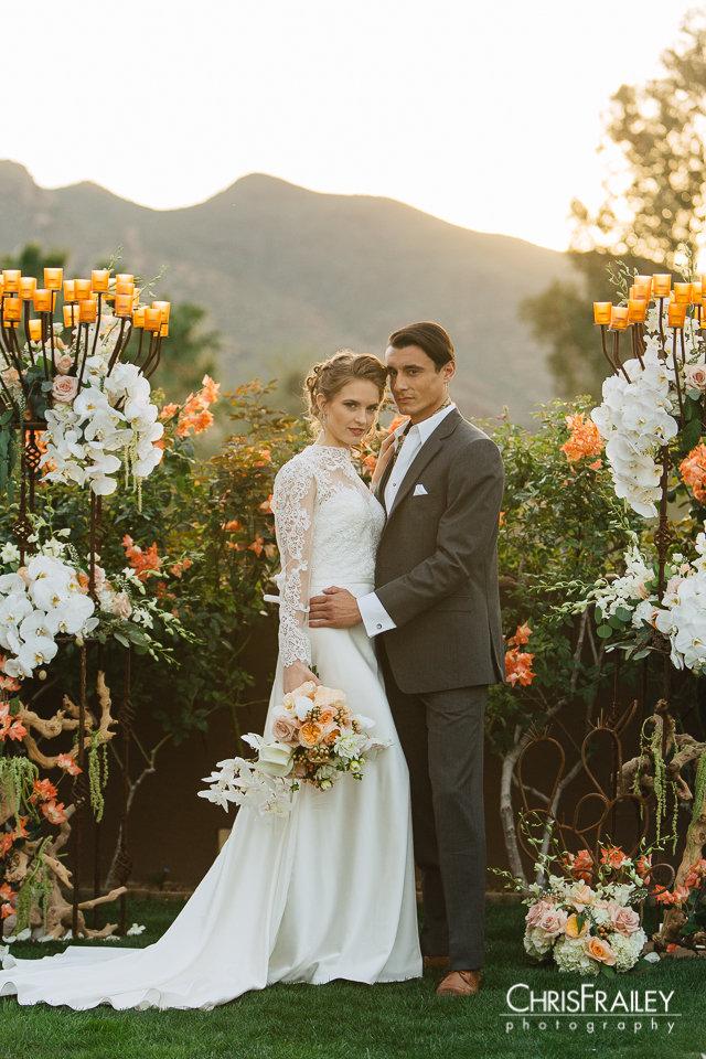 Phoenix- wedding- coordinator- carefree0241.jpg