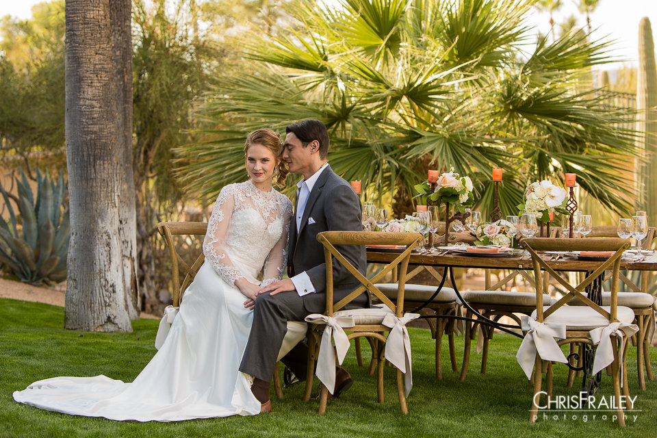 Phoenix- wedding- coordinator- carefreet0186.jpg