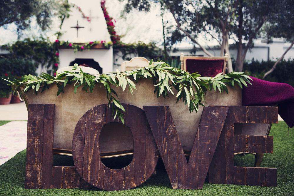 Phoenix - wedding- planner- el chorro_003.JPG