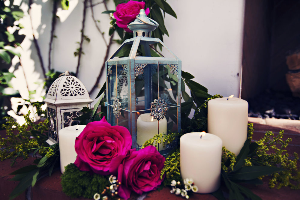 Phoenix - wedding- planner- el chorro_016.JPG