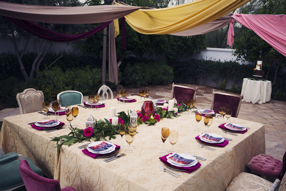 Phoenix - wedding- planner- el chorro_021.JPG
