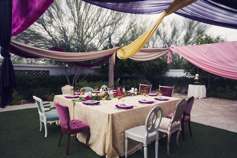 Phoenix - wedding- planner- el chorro_023.JPG