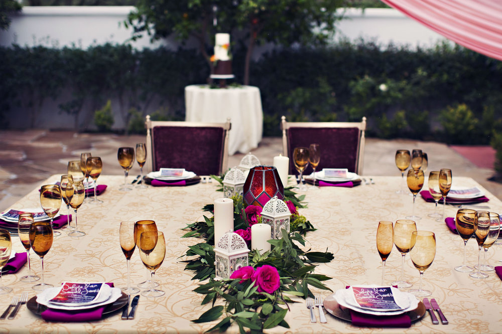 Phoenix - wedding- planner- el chorro_025.JPG