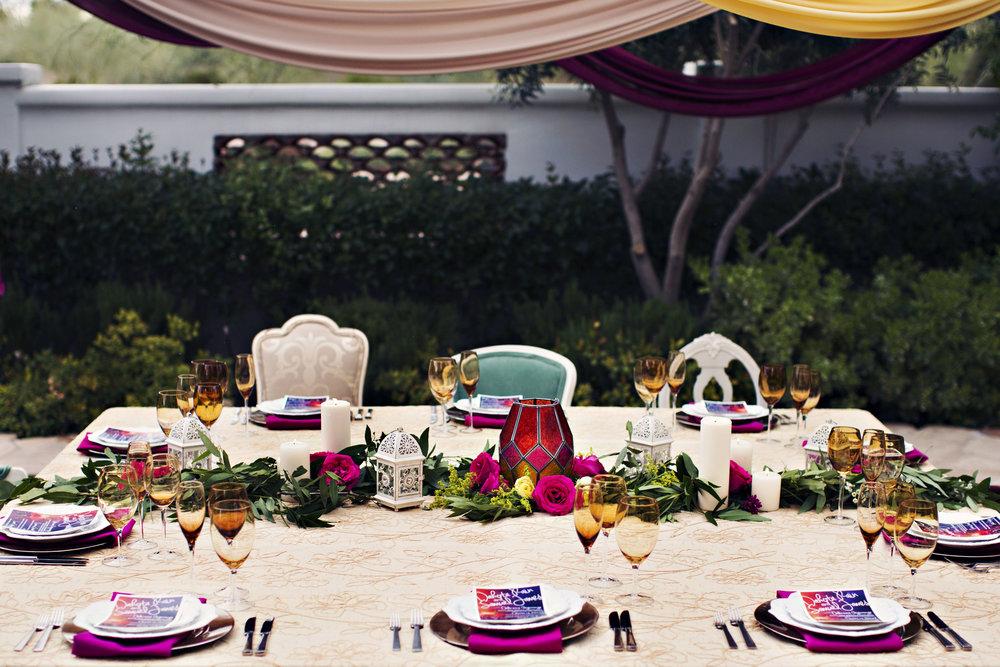 Phoenix - wedding- planner- el chorro_028.JPG