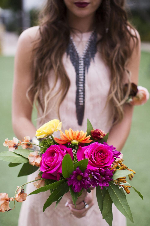 Phoenix - wedding- planner- el chorro_056.JPG