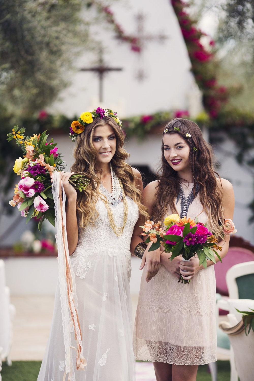 Phoenix - wedding- planner- el chorro_069.JPG