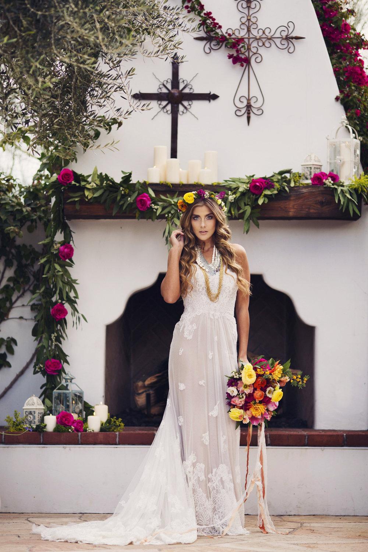 Phoenix - wedding- planner- el chorro_071.JPG