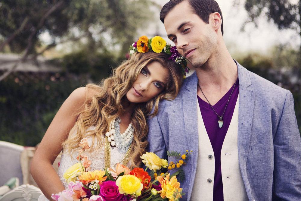 Phoenix - wedding- planner- el chorro_076.JPG
