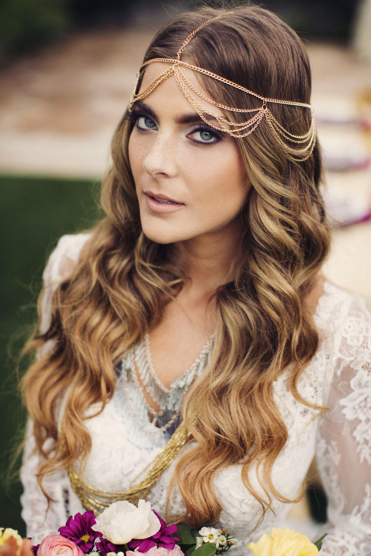 Phoenix - wedding- planner- el chorro_120.JPG