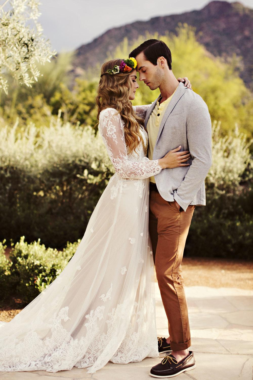 Phoenix - wedding- planner- el chorro_151.JPG