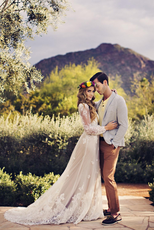 Phoenix - wedding- planner- el chorro_153.jpg