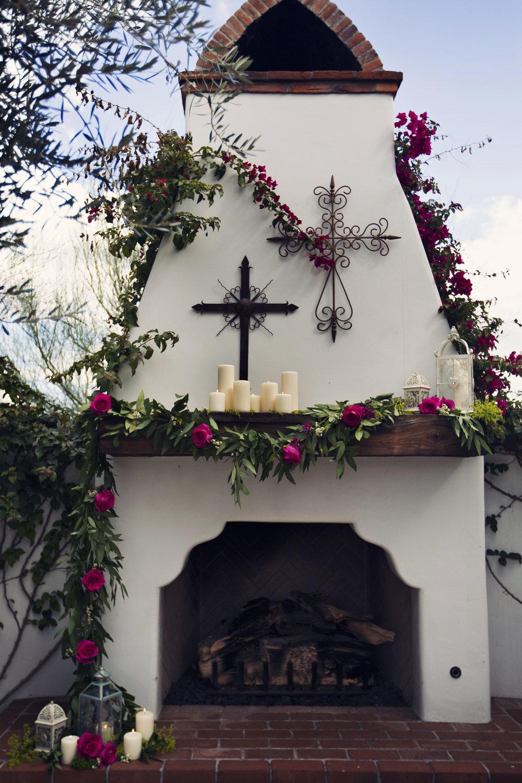 Phoenix - wedding- planner- el chorro013.JPG