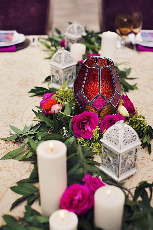 Phoenix - wedding- planner- el chorro032.JPG