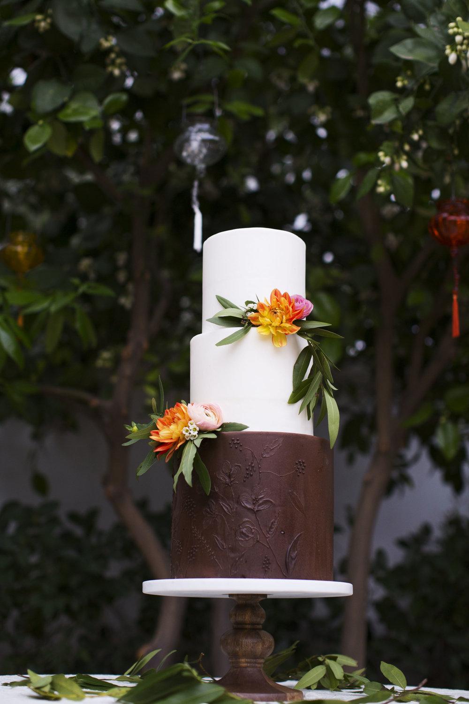 Phoenix - wedding- planner- el chorro047.JPG