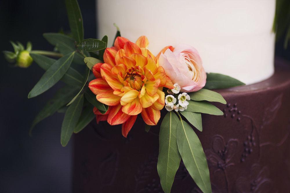 Phoenix - wedding- planner- el chorro050.JPG
