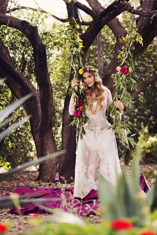 Phoenix - wedding- planner- el chorro129.JPG