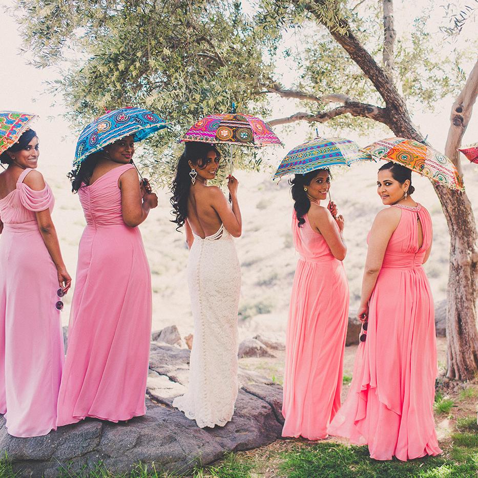 melanie & craig - ArcosantiMike Olbinski Photography