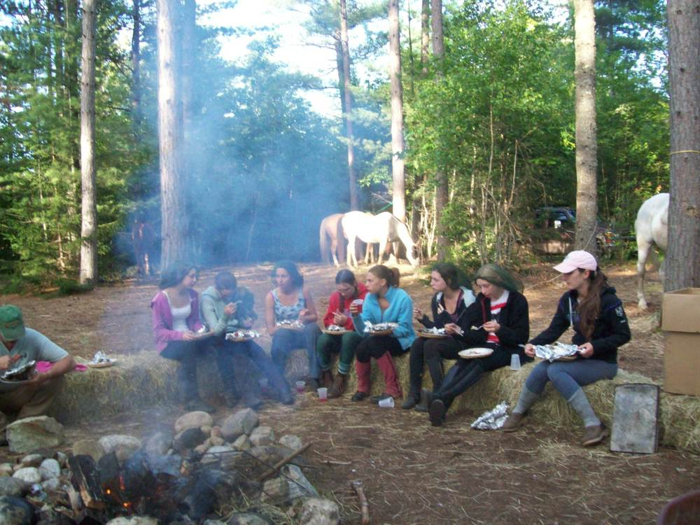 Camp fire1.JPG