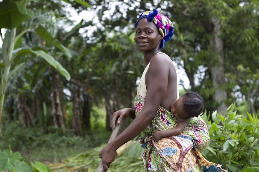 Liberia2012-4859.jpg