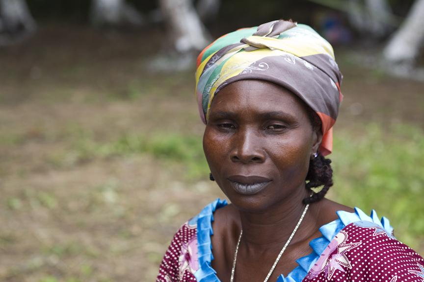 Liberia2012-2148.jpg