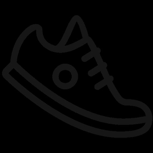 1449412970_Sneakers.png