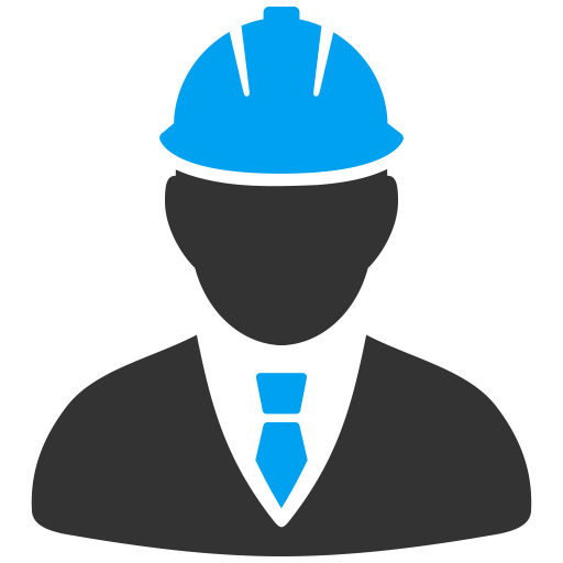 1449414576_worker_engineer_safety_engineering_builder_developer_architect.png