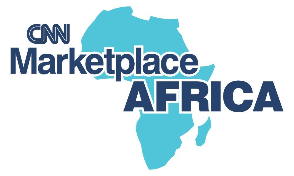 CNN Marketplace Africa logo 002.jpg