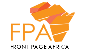 front-page-africa-online-logo.png