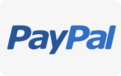 1452224413_payment_method_paypal.png