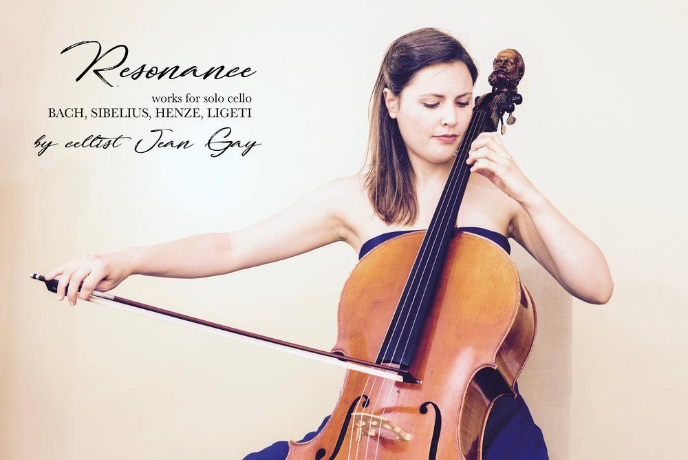resonance_cello