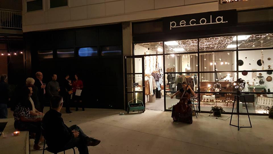 pecola cello.jpg