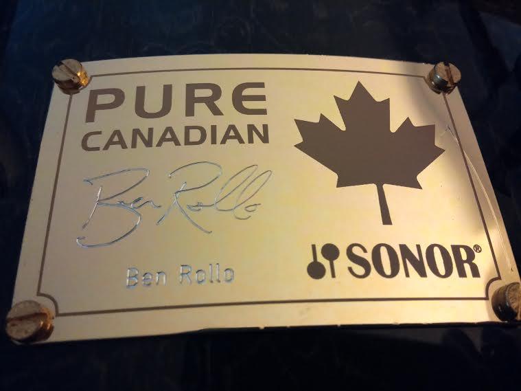Sonor badge.jpg
