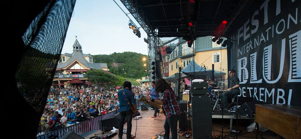 JPB @ Mont Tremblant Blues Fest.jpg