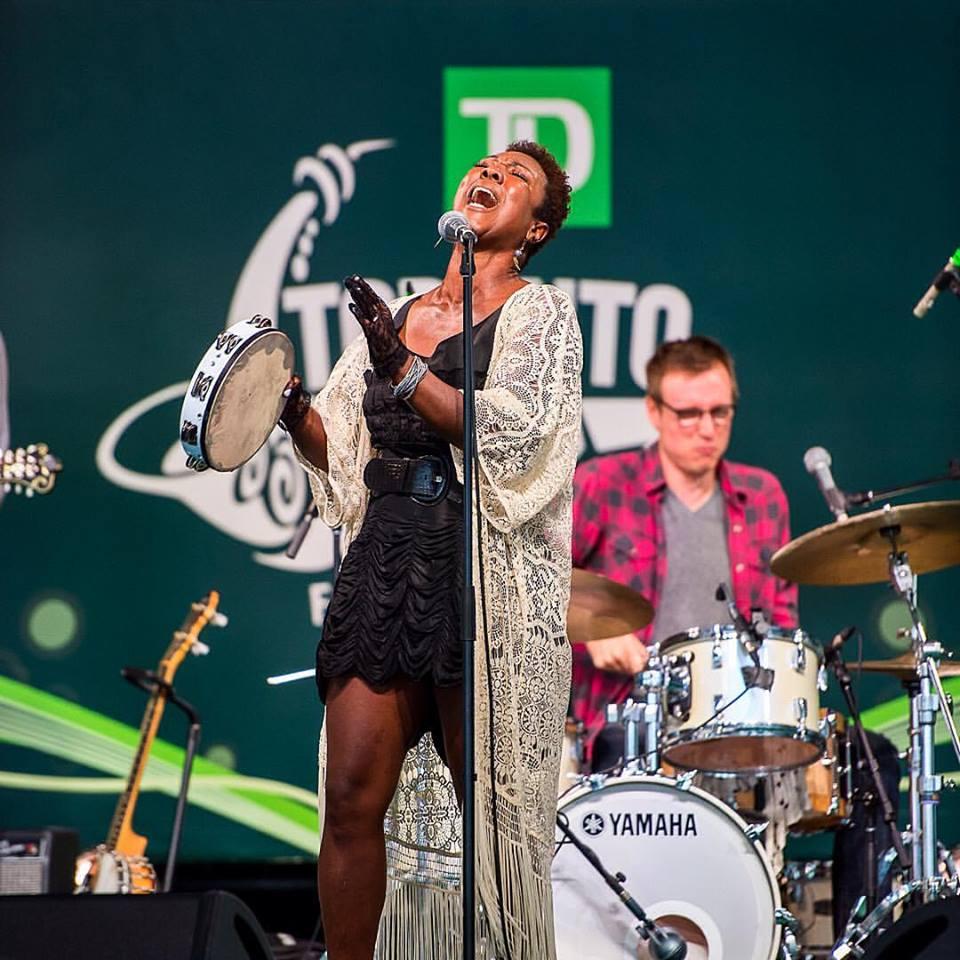 TD Jazz Fest - Dione & Ben.jpg