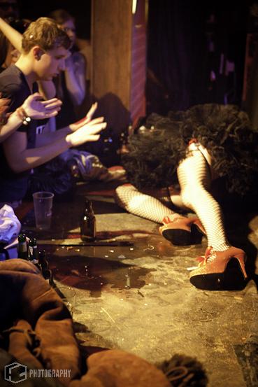 burlesque-7-von-28.jpg