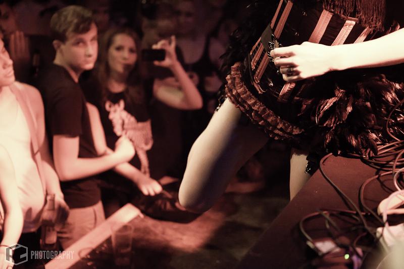 burlesque-10-von-28.jpg