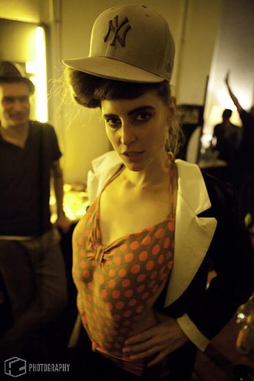 burlesque-20-von-28.jpg