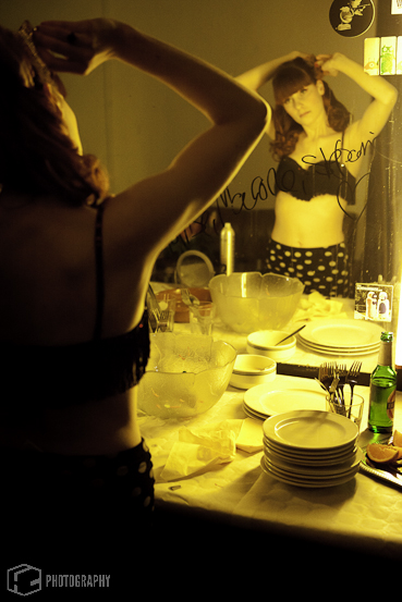 burlesque-24-von-33.jpg